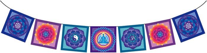 F0028_MeditationMandala