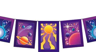F0033_CelestialVisions
