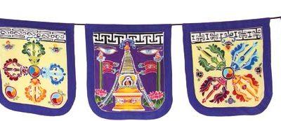 F0036_TibetanTemple