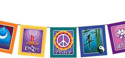 F0044_PeaceOnEarth