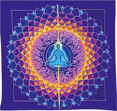 WH3_MeditationLotus