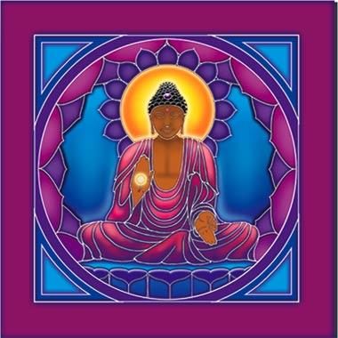WH9_Buddha