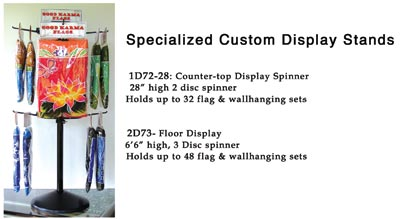 customized-display-stands